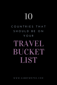 countries-that-should-be-on-your-travel-bucket-list